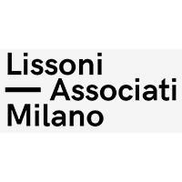 Lissoni Associati S.r.l.