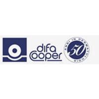 Difa Cooper S.p.A.