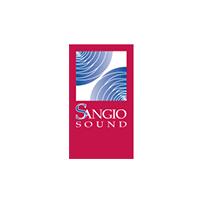 Sangio Sound