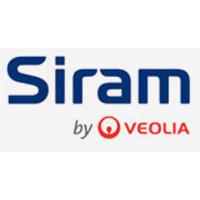 Siram S.p.A.
